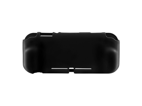 Silicone Grip Cover for Nintendo Switch™ Lite