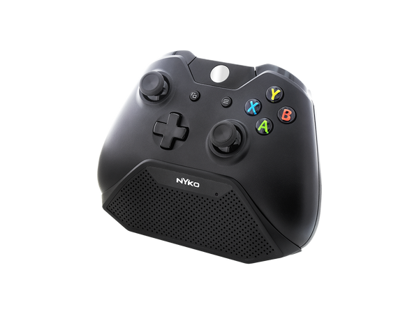 SpeakerCom For Xbox OneTM Nyko Technologies