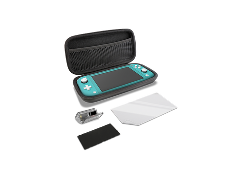 Starter Kit for Nintendo Switch™ Lite