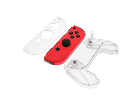 Swivel Grips for Nintendo Switch™