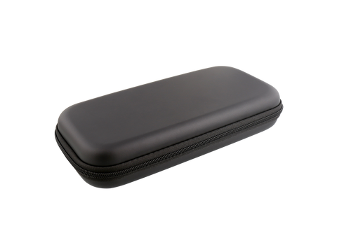 Travel Case for Nintendo Switch™ Lite