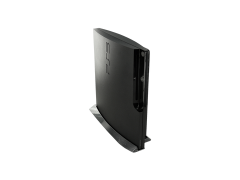Vertical Stand for PlayStation®3