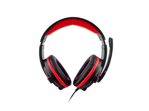 Headset NS-2600 for Nintendo Switch™