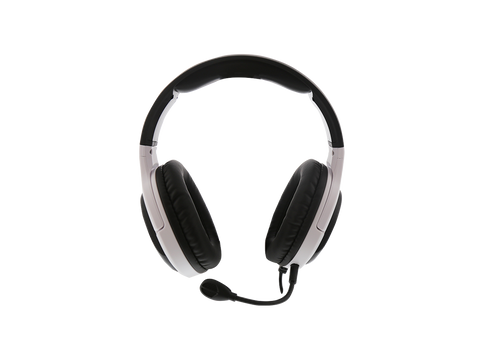 NP5-5000 Wired Headset for use with PlayStation®5