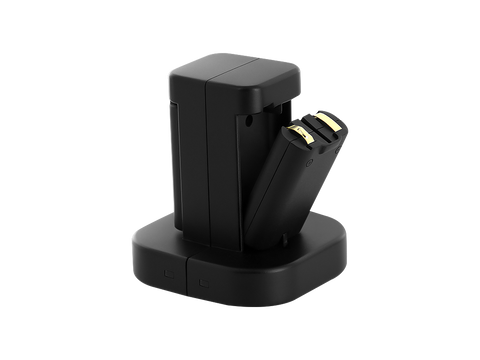 Charge Dock Mini for Wii U
