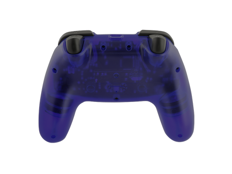 Wireless Core Controller (Blue) for Nintendo Switch™