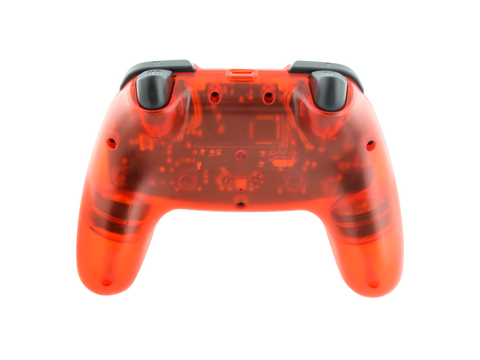 Wireless Core Controller (Red) for Nintendo Switch™