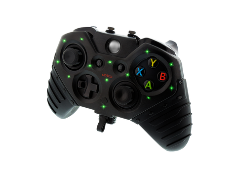 Light Grip™ for use with Xbox One