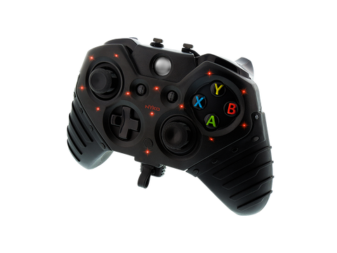 Light Grip for Xbox One™