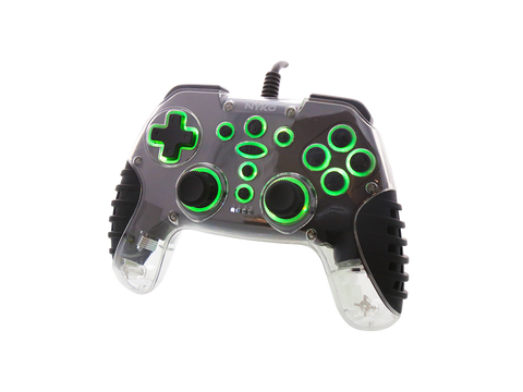 Air Glow™ Wired Controller for PlayStation®4