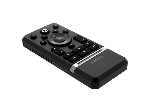 Media Remote for Xbox One™
