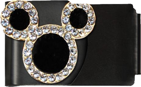 Bling Mouse