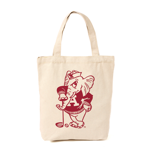 Big Al Golf Tote