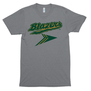 Blazer Throwback Arrow T-shirt