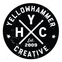 Yellowhammer Creative
