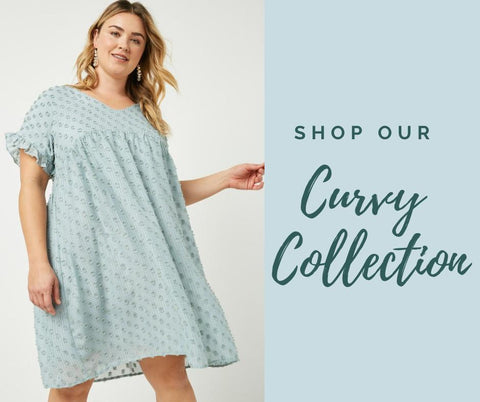 Curvy Collection