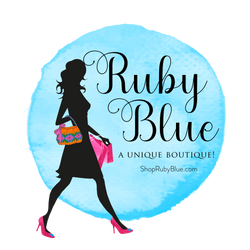 Ruby Blue Boutique Semmes Alabama Ladies Clothing and accessories