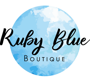Ruby Blue Boutique