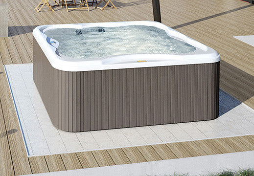 Are you Ready to Buy a Hot Tub. Points to Consider from BISHTA