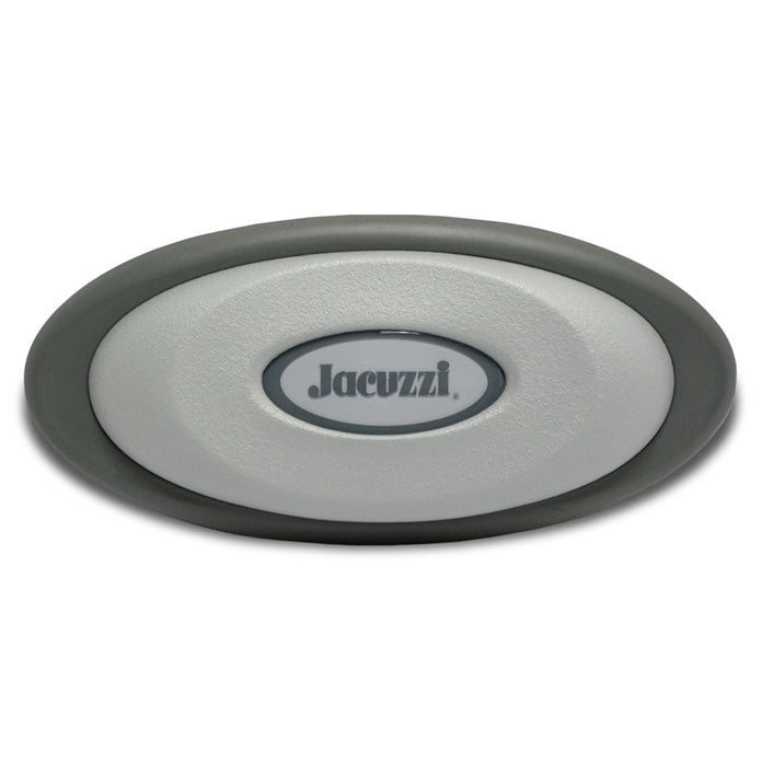Jacuzzi Hot Tub Pillow J300 Part No 2472-824 2015+