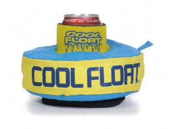 Cool Floatie