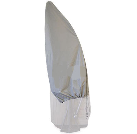 Hot Tub Umbrella Protective Cover