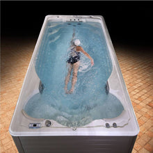SwimExpert 17 Swim Spa