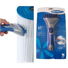 Water Wand Filter Cleaning Comb