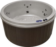 Viking Regency Hot Tub