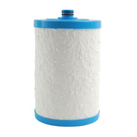 Multipure Aquadome Replacement Filter CB6AD