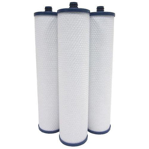 Aquasource Replacement Filters CB20