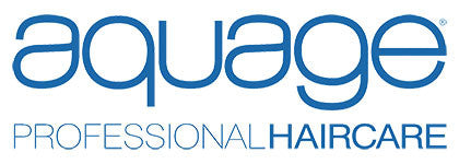 Aquage Professional Haircare at RxSkinCenter, Overland Park Kansas