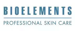 bioelements sensitive skin cleanser from rxskincenter