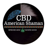 cbd american shaman lip revitalizer at rxskincenter overland park ks