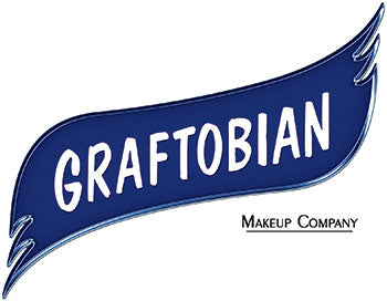 Graftobian Professional F/X Aire Airbrush Make Up at RxSkinCenter