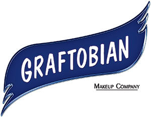 Graftobian Theatrical Clear Liquid Latex for Special Effects