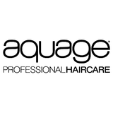 aquage professional haircare at rxskincenter