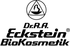Dr. R. A. Eckstein BioKosmetick natural skincare products from RxSkinCenter