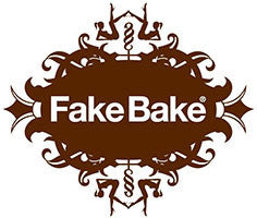 Fake Bake Flawlesss Self-Tanning Liquid with Mitt from RxSkinCenter