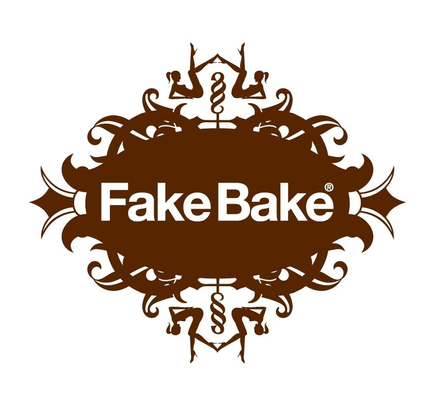 Fake Bake Sunless Tanning Products from RxSkinCenter Kansas City