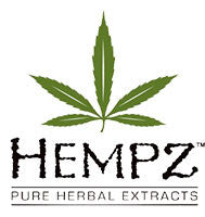 Hempz Natural Herbal Moisturizing Lip Balm at RxSkinCenter