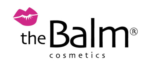 theBalm cosmetics at RxSkinCenter