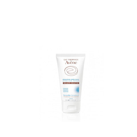 Avene After Sun Repair Creamy Gel by Avene at Rx SkinCenter - 2