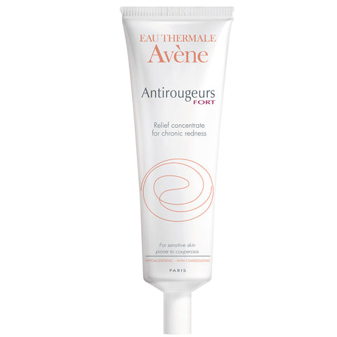 Avene Antirougeurs FORT Relief Concentrate
