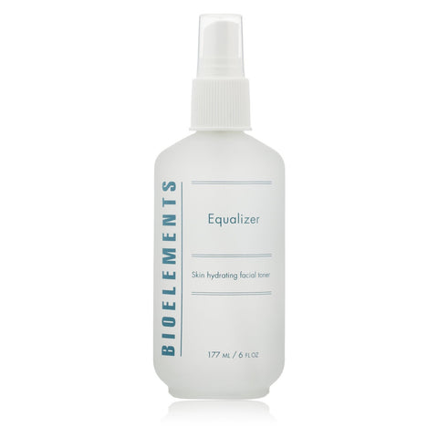 BIOELEMENTS Equalizer Hydrating Toner