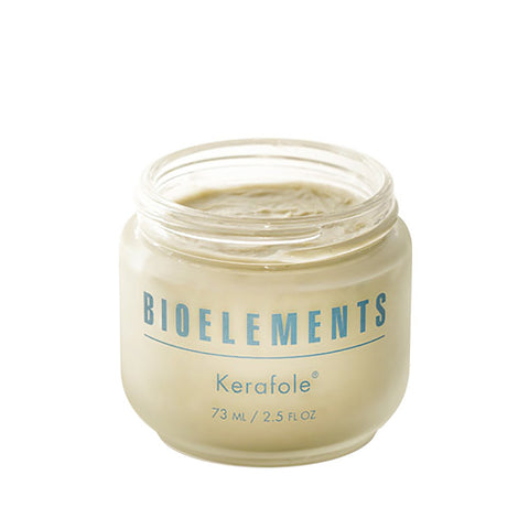 BIOELEMENTS Kerafole Mask