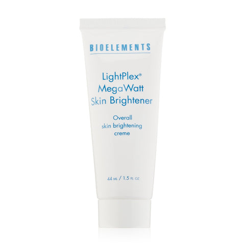 BIOELEMENTS LightPlex MegaWatt Skin Brightener by Bioelements | RxSkinCenter Day Spa Overland Park, Kanas