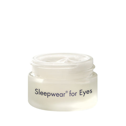 BIOELEMENTS Sleepwear for Eyes by Bioelements Eye Area | RxSkinCenter Day Spa Overland Park, Kanas
