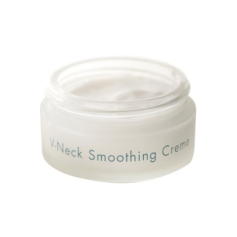 BIOELEMENTS V-Neck Smoothing Creme by Bioelements | RxSkinCenter Day Spa Overland Park, Kanas