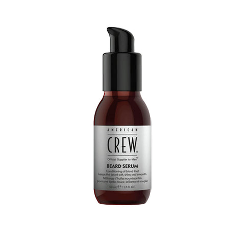 American Crew Beard Serum by American Crew Beard Balm | RxSkinCenter Day Spa Overland Park, Kanas
